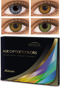 alcon-air-optix-colors-grp-195x285